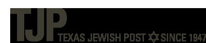 TJP News