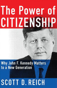 The-Power-of-Citizenship