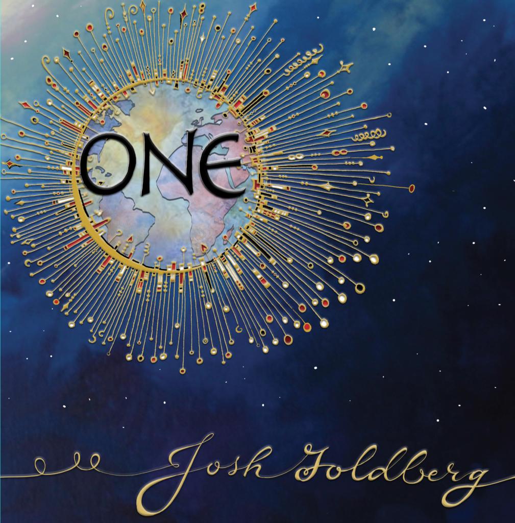goldberg-album-cover