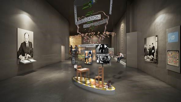 genocide-exhibit-rendering