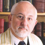 S. Zimmerman