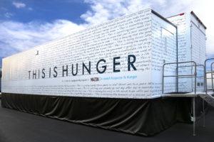ThisIsHunger_trailer (1)