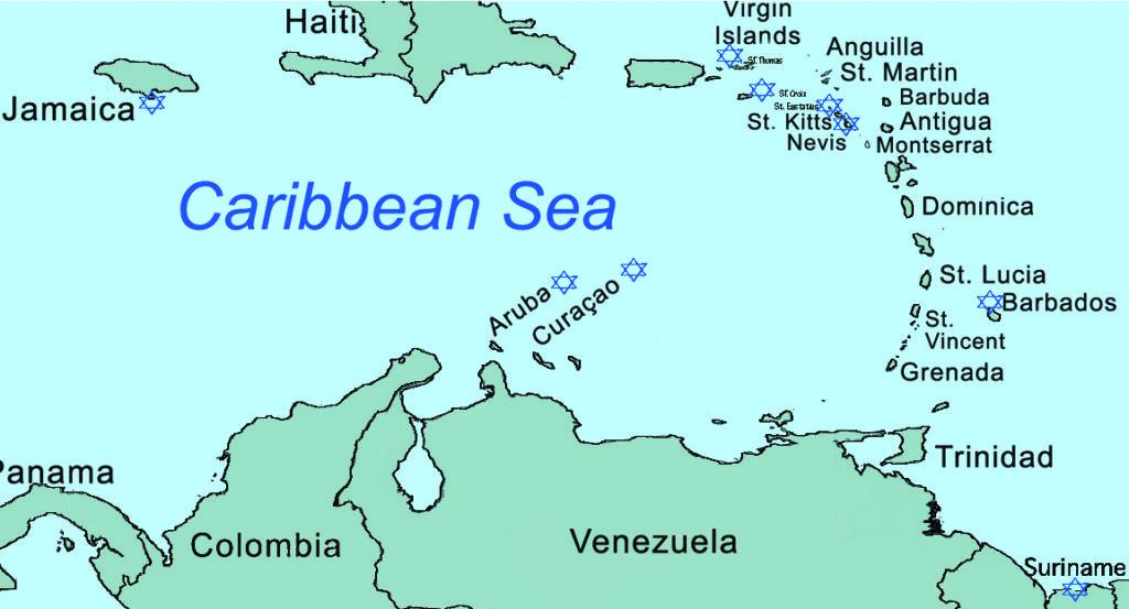 Caribbean_general_map2