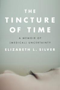 TINCTURE cover (1)