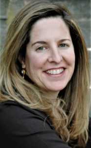 """Life is all a mitzvah project, a chance to live the tenet of tikun olam, repairing the world,"" said Dallas native Allison Silberberg, the mayor of Alexandria, Virginia, who will speak at The Legacy at Willow Bend July 20."