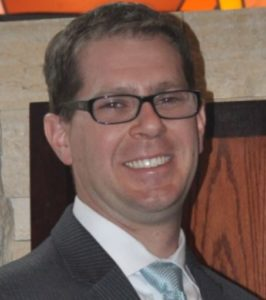 Rabbi Kushnick