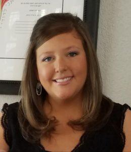 Stacey Behrendt