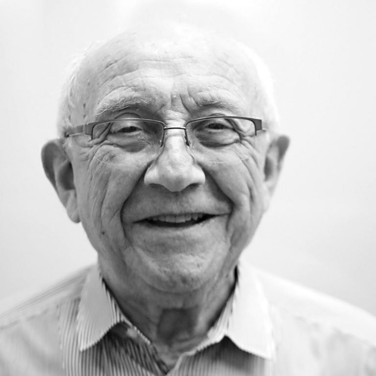 SMU to honor Max Glauben with honorary doctorate
