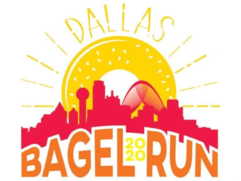 JCC 34th Annual Bagel Run