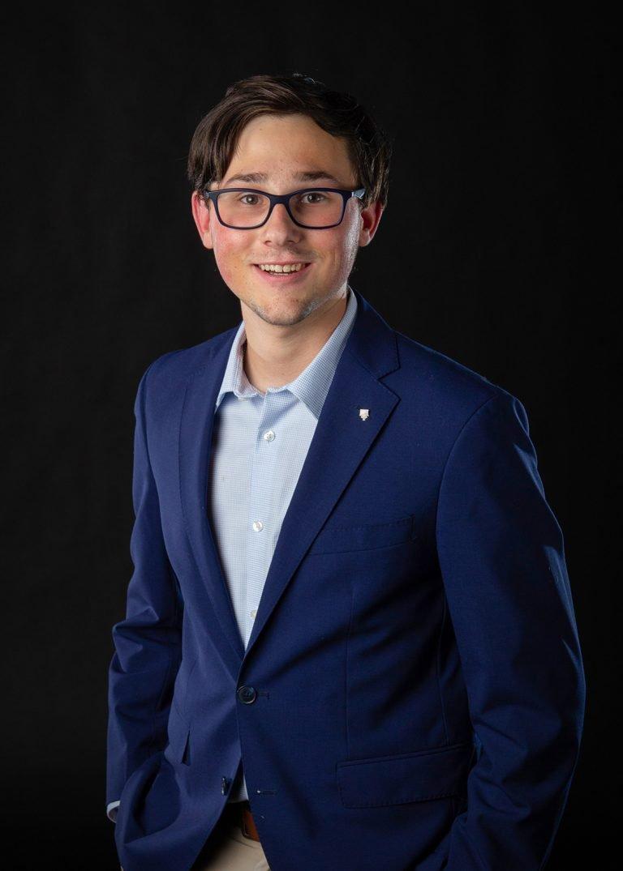 Teen civic leaders credit AJC
