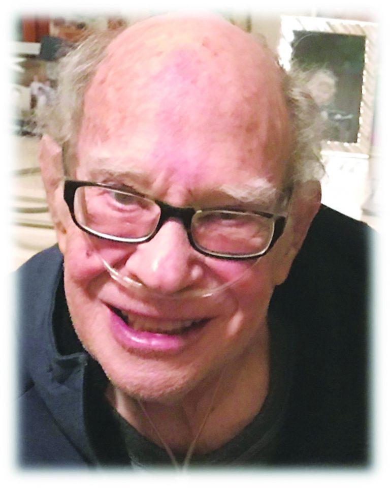 Stanley Sutkin
