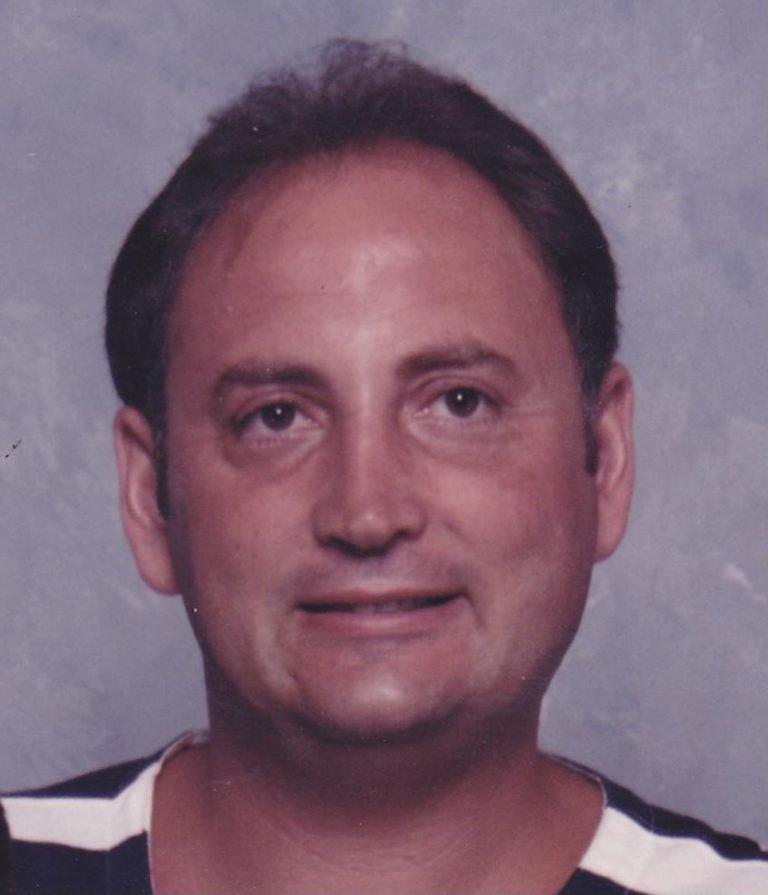 Gary Hodak