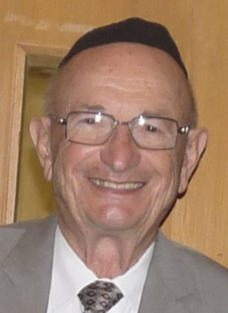 Samuel Kogutt