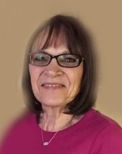 Patricia Heithoff Linn