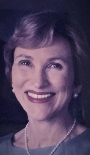 Pauline Carp