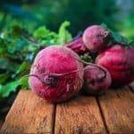 Paula Shoyer's gift this Passover: 'Instant Pot Kosher Cookbook'