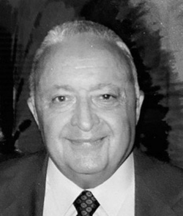 Larry Lefkof