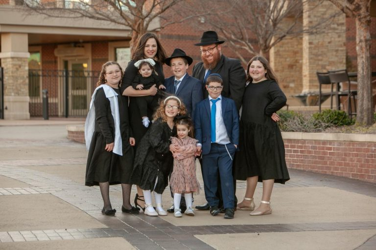 Read more about the article Chabad of Southlake plans move to new home